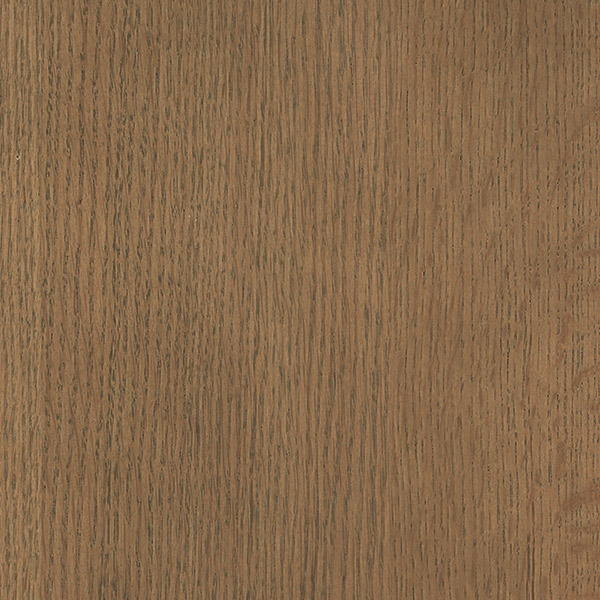 buckskin_quartersawn_oak