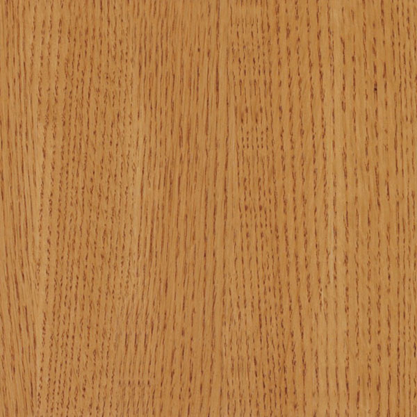 sandpiper_quartersawn_oak