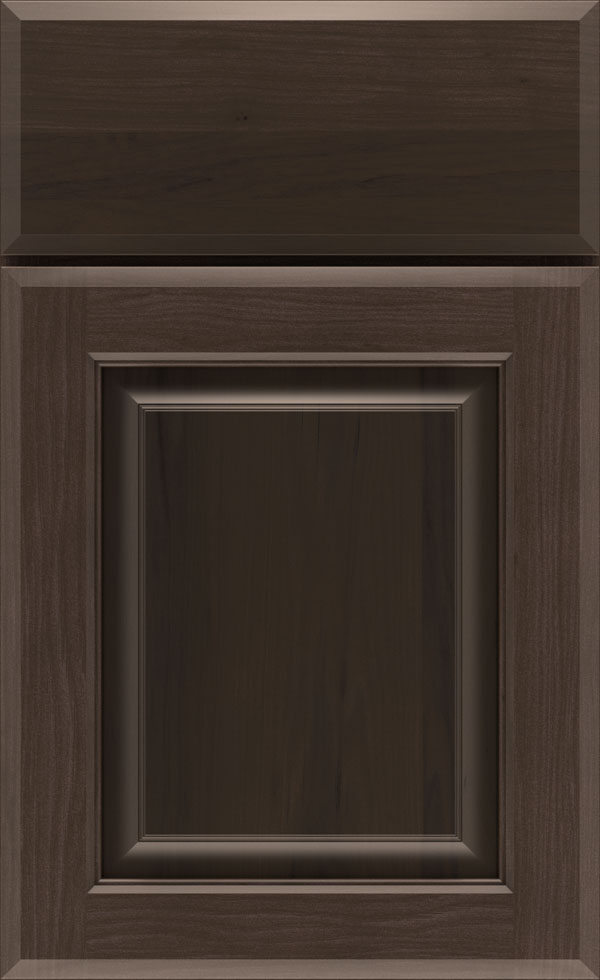 birkdale_hickory_raised_panel_cabinet_door_thatch