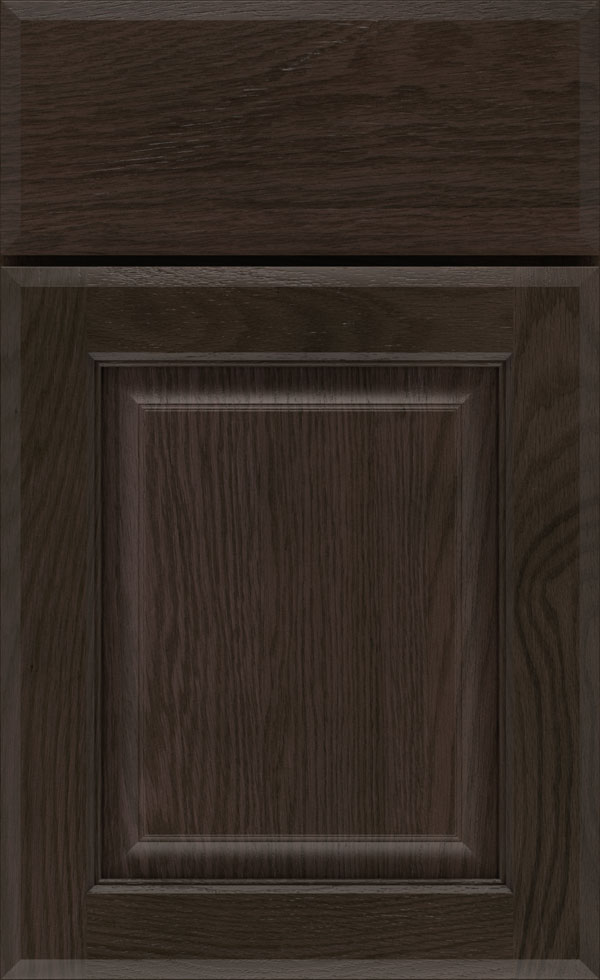 birkdale_oak_raised_panel_cabinet_door_thatch